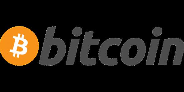 Come e perché è nato il bitcoin