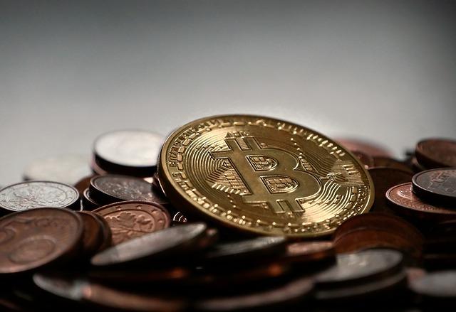 Corso su Bitcoin e Criptomonete