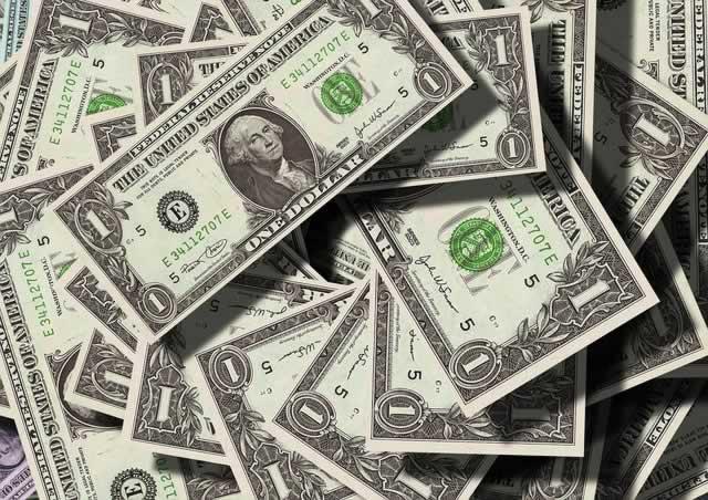 Come è nato il denaro che conosciamo oggi