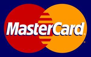 Master Card sta cercando di integrare la blockchain