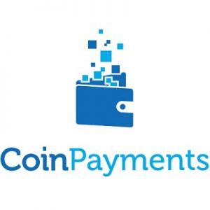 Wallet in linea o portafoglio online