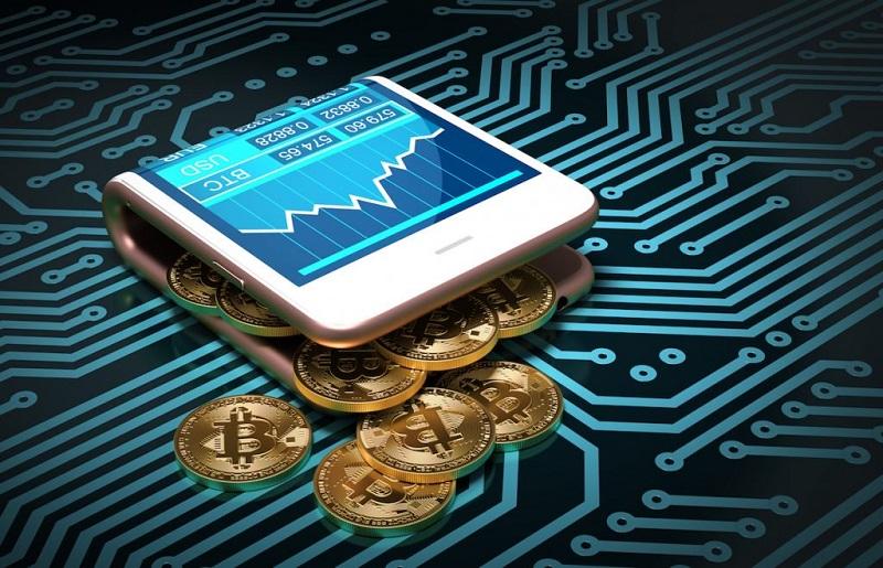 Lezione 17 – Il Wallet in linea o portafoglio online